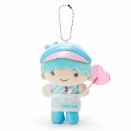 Little Twin Stars Mascot: X Candy Shop Kiki