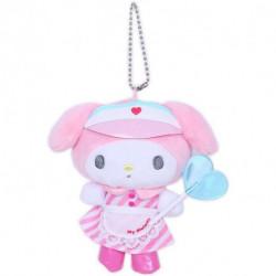 My Melody Mascot: X Candy Shop