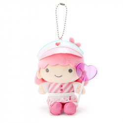 Little Twin Stars Mascot: X Candy Shop Lala