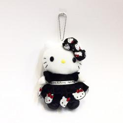 Hello Kitty Mascot: Il