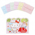 Hello Kitty Card Pack: