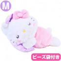 Hello Kitty Warmer Cushion: Medium