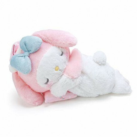My Melody Warmer Cushion: Medium