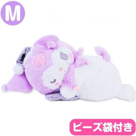 Kuromi Warmer Cushion: Medium