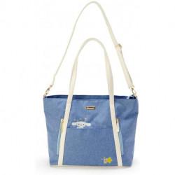 Cinnamoroll Tote Bag: Multifunctional