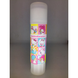 Assorted Characters Glue Stick