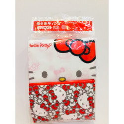 Hello Kitty Pocket Tissue 6P