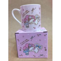 My Melody Mug:
