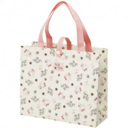 Hello Kitty A4 Leisure Bag