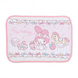 My Melody Pillow Cover: