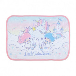 Little Twin Stars Pillow Cover: