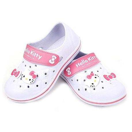 KT Yomi EVA Shoes 210mm