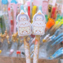 Marumofubiyori Mechanical Pencil:
