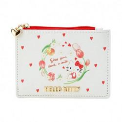 Hello Kitty Pass Case: Spr