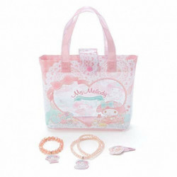 My Melody Accessories Set For Kids :