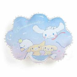 Cinnamoroll Cushion: Sw
