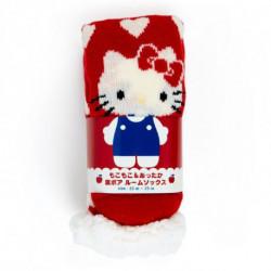 Hello Kitty Socks: Boa