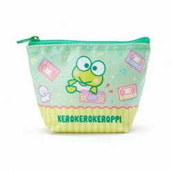 Keroppi Pouch: Small