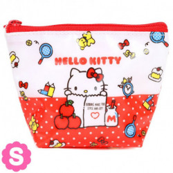 Hello Kitty Pouch: Small