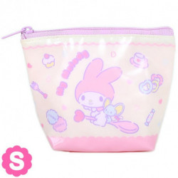My Melody Pouch: Small