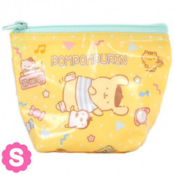 Pompompurin Pouch: Small