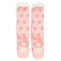 My Melody Socks: Boa