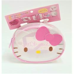 Hello Kitty Pocket Pouch: Vinyl