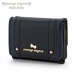 Hello Kitty Wallet: Pm