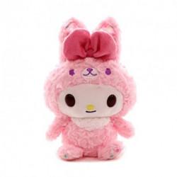 My Melody Rabbit 10 Inch Plush: Nkk