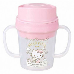 Hello Kitty Training Cup