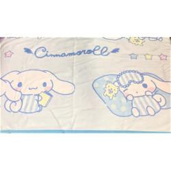 Cinnamoroll Blanket:
