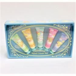 Cinnamoroll Hand Cream Set: