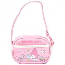 My Melody Purse: Ny