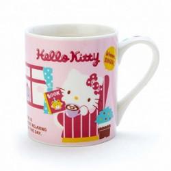 Hello Kitty Mug: Room