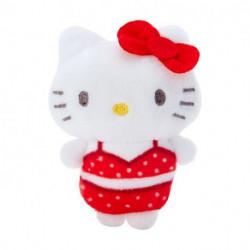 Hello Kitty Plush: Summer Ss