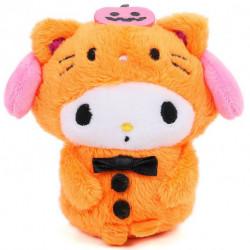 My Melody Petite Mascot: Cchw