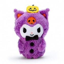 Kuromi Petite Mascot: Cchw