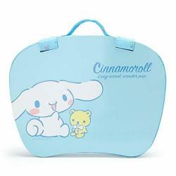 Cinnamoroll Laptop Cushion Desk: