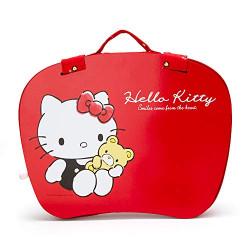 Hello Kitty Laptop Cushion Desk: