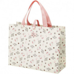 Hello Kitty A3 Leisure Bag
