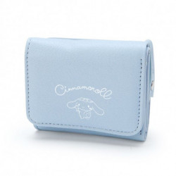Cinnamoroll Wallet: Fr