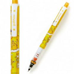 Gudetama Mech Pencil: Kuru-Toga