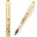 Pompompurin Mech Pencil: Kuru-Toga