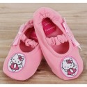 Hello Kitty Angel Ballet Shoes XS (150mm)