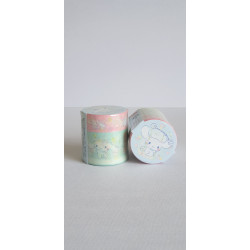 Cinnamoroll Masking Tape Set: Fr