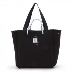 Hello Kitty Tote Bag: Np