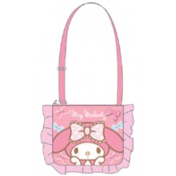 My Melody Shoulder Bag