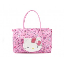 1d8ba1e887b9 Bag and wallets at the Kitty Shop - The Kitty Shop