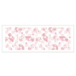 My Melody Japanese Towel: Kimono