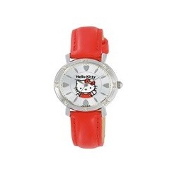 Hello Kitty Watch Bust Rd